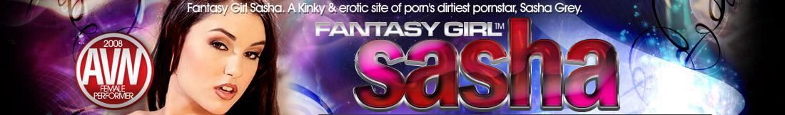 http://www.fantasygirlsasha.com/tour/images/index_07.jpg